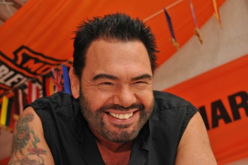 Marian Gold - Alchetron, The Free Social Encyclopedia